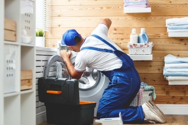 Finding the Best Plumbing Company